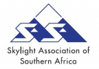 Skylight Association of South Africa Logo