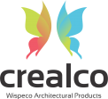 Crealco Logo